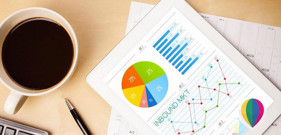 estrategias de Inbound marketing para blogs