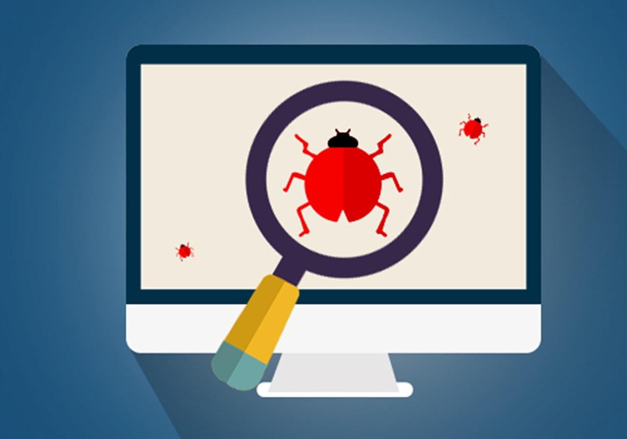 errores que echan a los lectores de tu blog
