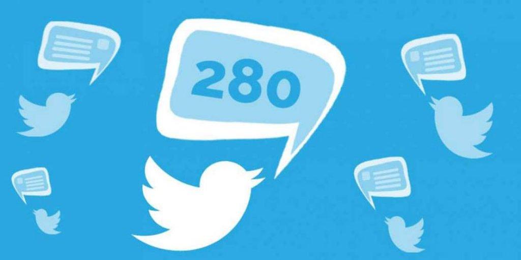 tendencias en redes sociales: cambios en Twitter