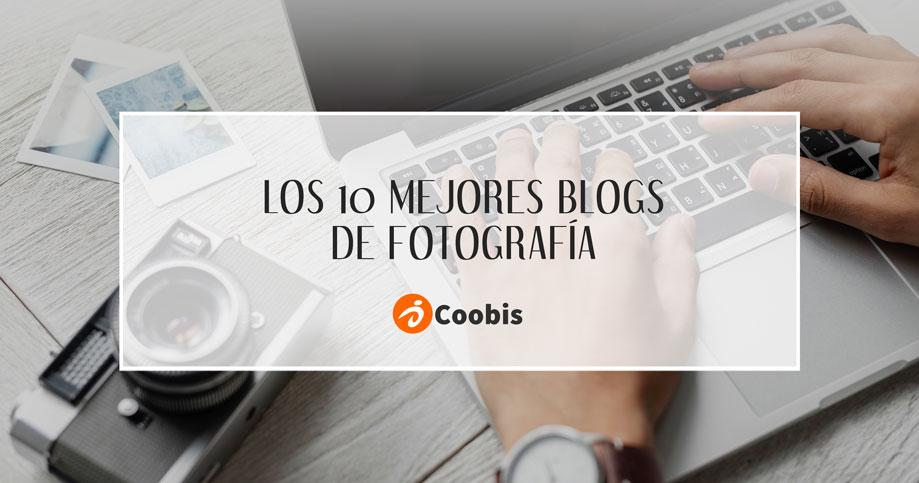 los 10 mejores blogs de fotografía