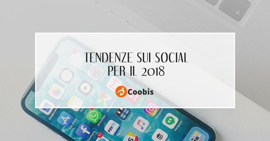 Tendenze-sui-social-per-il-2018