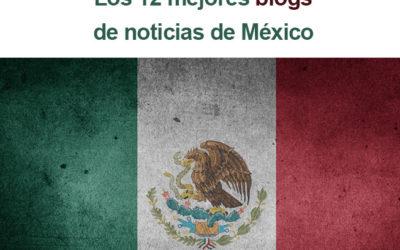 blog-noticias-mexico