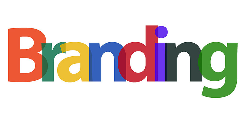 Qué significa branding