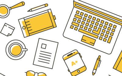 consejos-crear-mejor-infoproducto