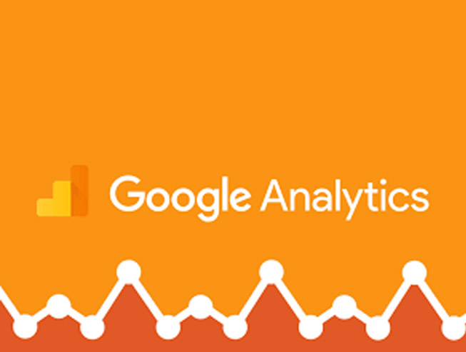 informes analytics para content marketing