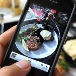 mejores instagrams de comida