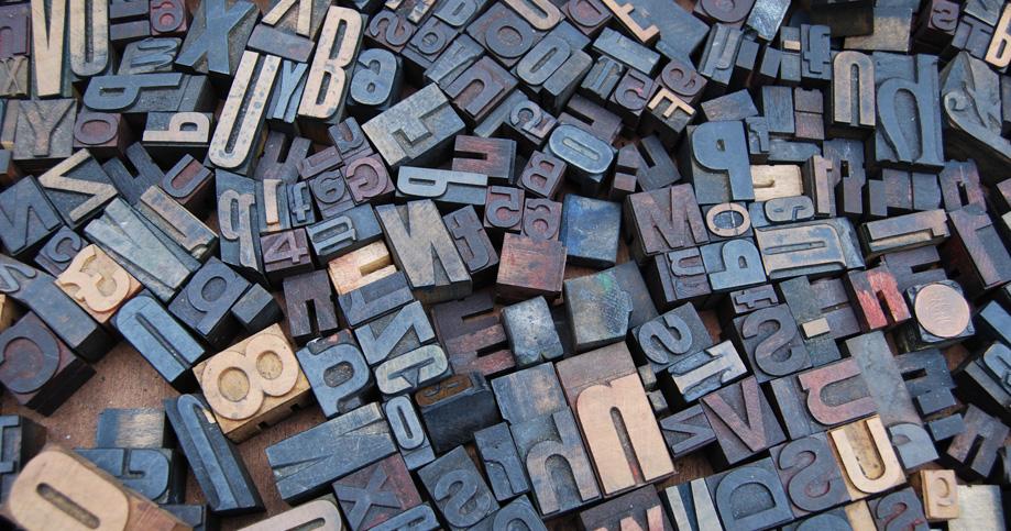 qué es keyword stuffing