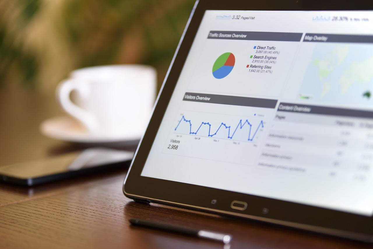 metricas marketing influencers
