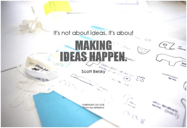 crear un blog corporativo