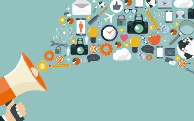 patrocinar-contenido-cabecera