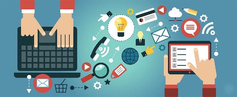 Posicionar con content marketing