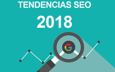 tendencias_seo2018
