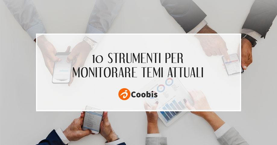 10-STRUMENTI-PER-MONITORARE-TEMI-ATTUALI