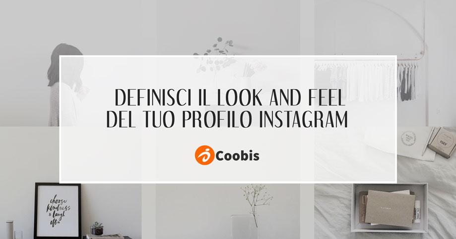 Definisci-il-look-and-feel-del-tuo-profilo-instagram