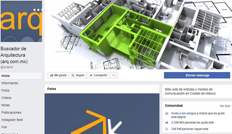 buscador-de-arquitectura