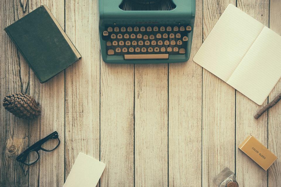 7 consejos de redacción