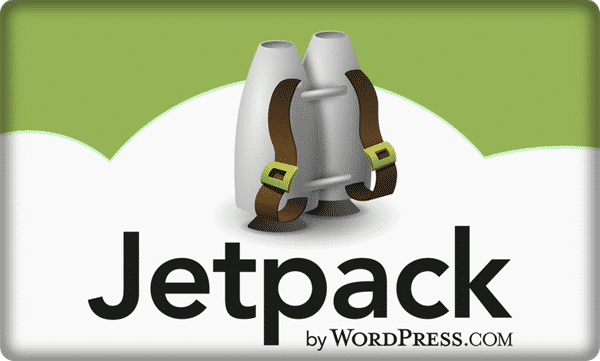 jetpackforwordpress