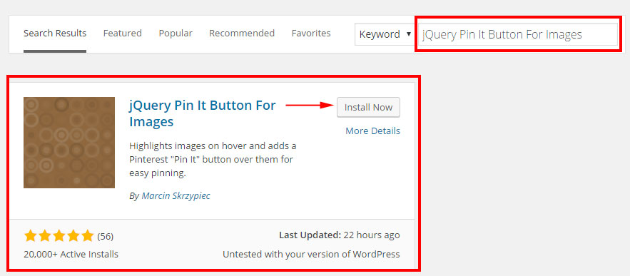 pinterest-hover-button-wordpress-plugin