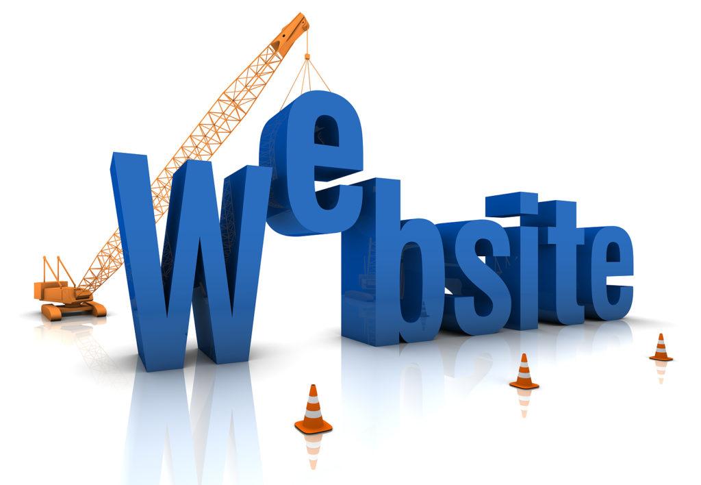 sito-web-adaptado
