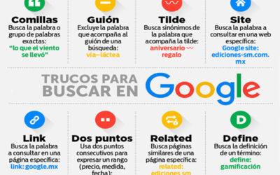 trucos_google