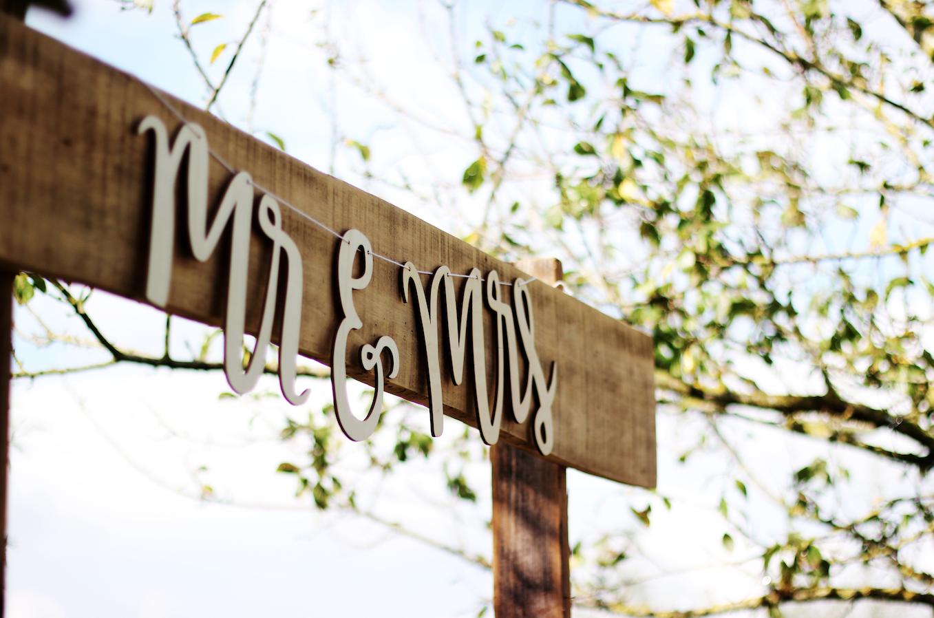 mejores blogs sobre bodas lucia se casa