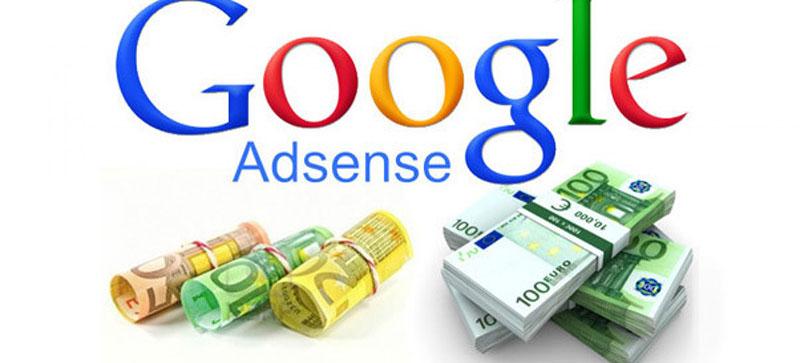 Publicidad CPC (AdSense)