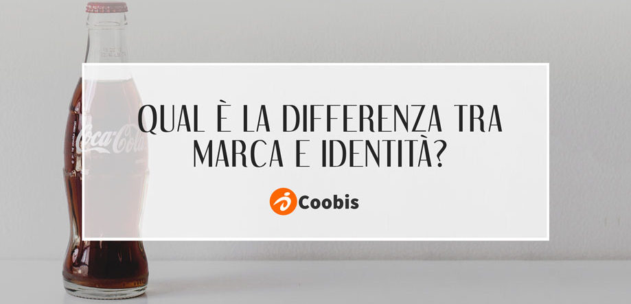 Qual-è-la-differenza-tra-marca-e-identità