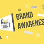 email marketing para crear conciencia de marca