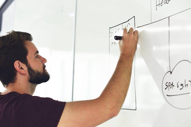 priorizar la estrategia de marketing de contenidos