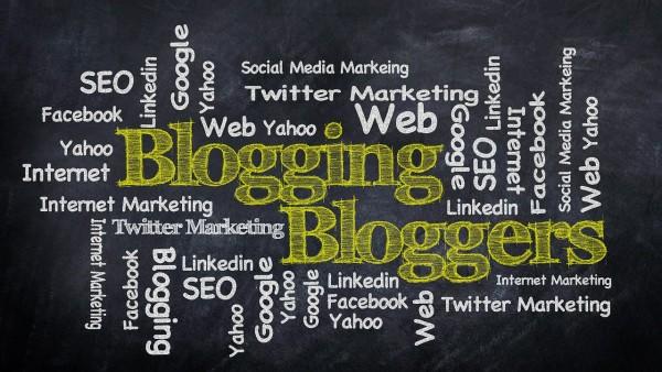 Opciones básicas para obtener ingresos con un blog