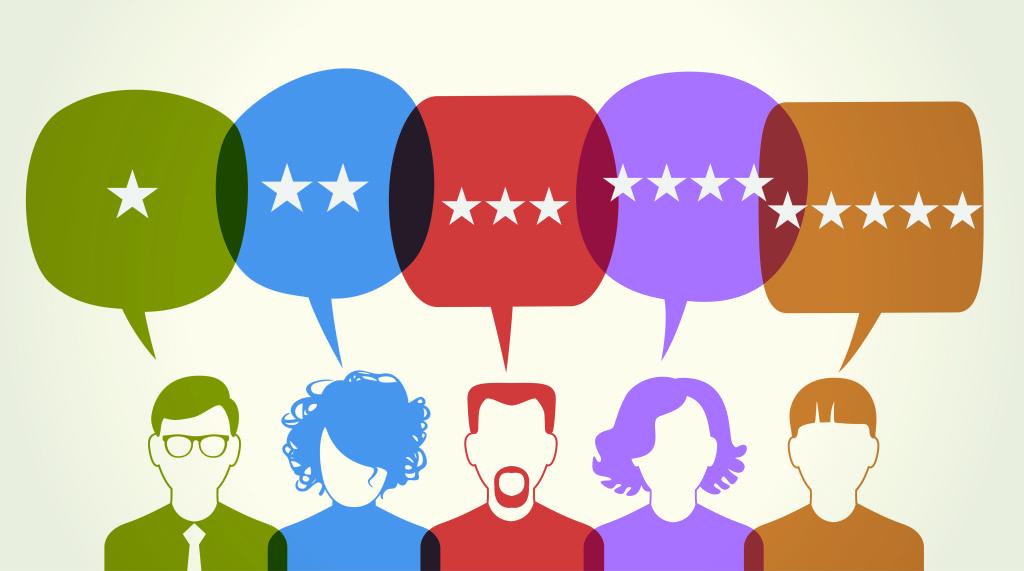 ¿Qué tiene el marketing de personalización para ser tan codiciado?