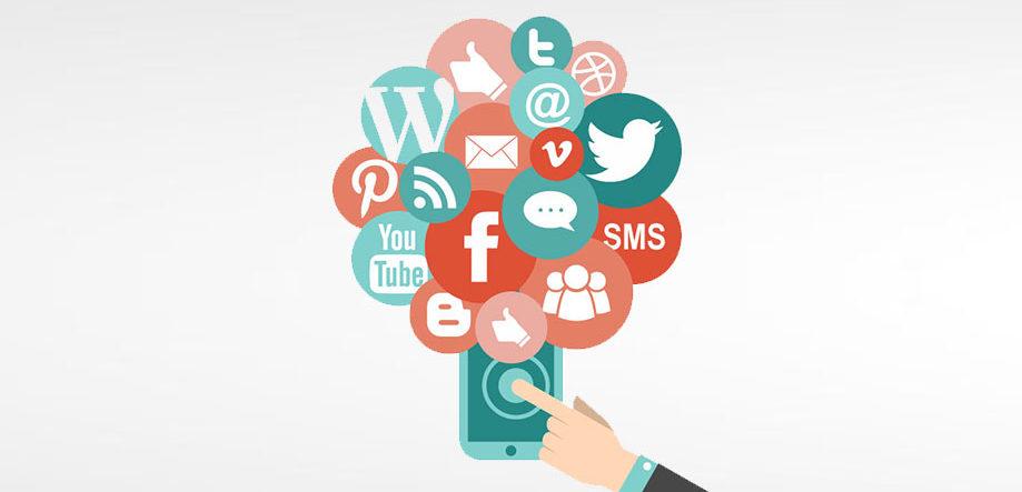 creare una strategia di content marketing