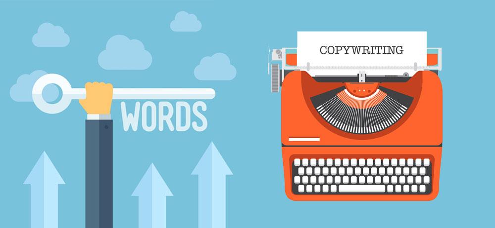 Tips para ser el mejor redactor SEO