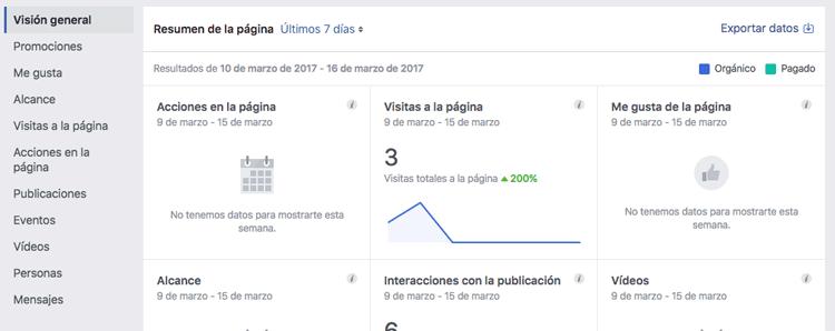 estadisticas-facebook-1