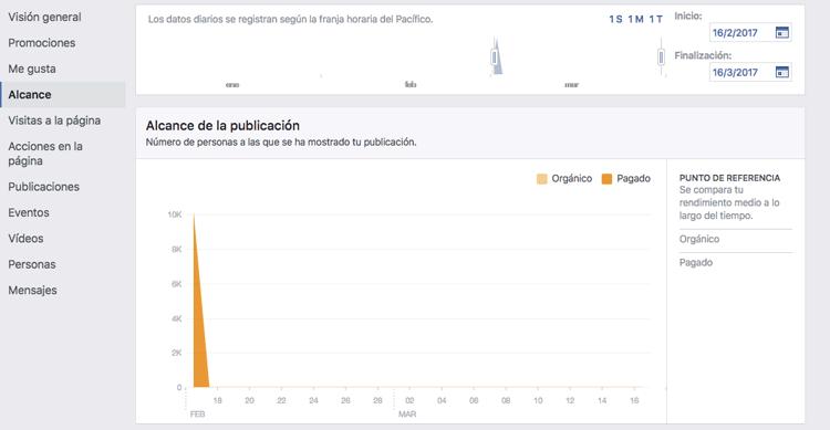estadisticas-facebook-3
