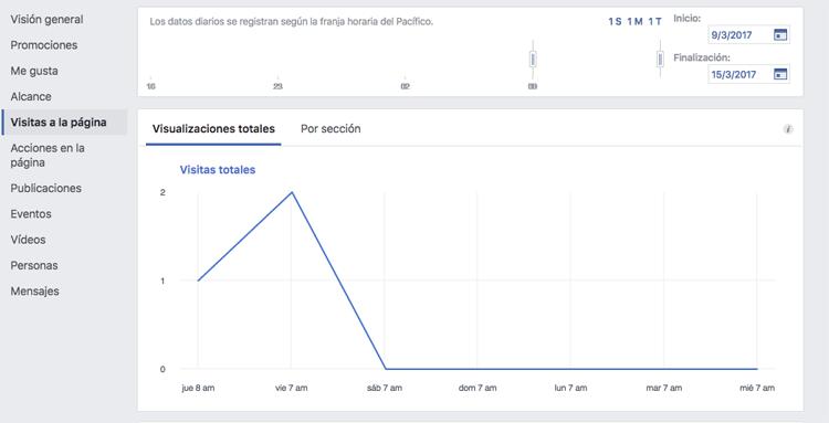 estadisticas-facebook-4