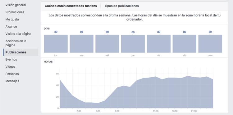 estadisticas-facebook-6