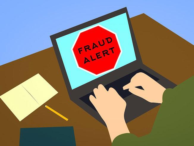 Mentiras de los influencers en redes