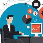 cómo hacer Growth Hacking