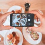 consejos para viralizar tu marca en Instagram