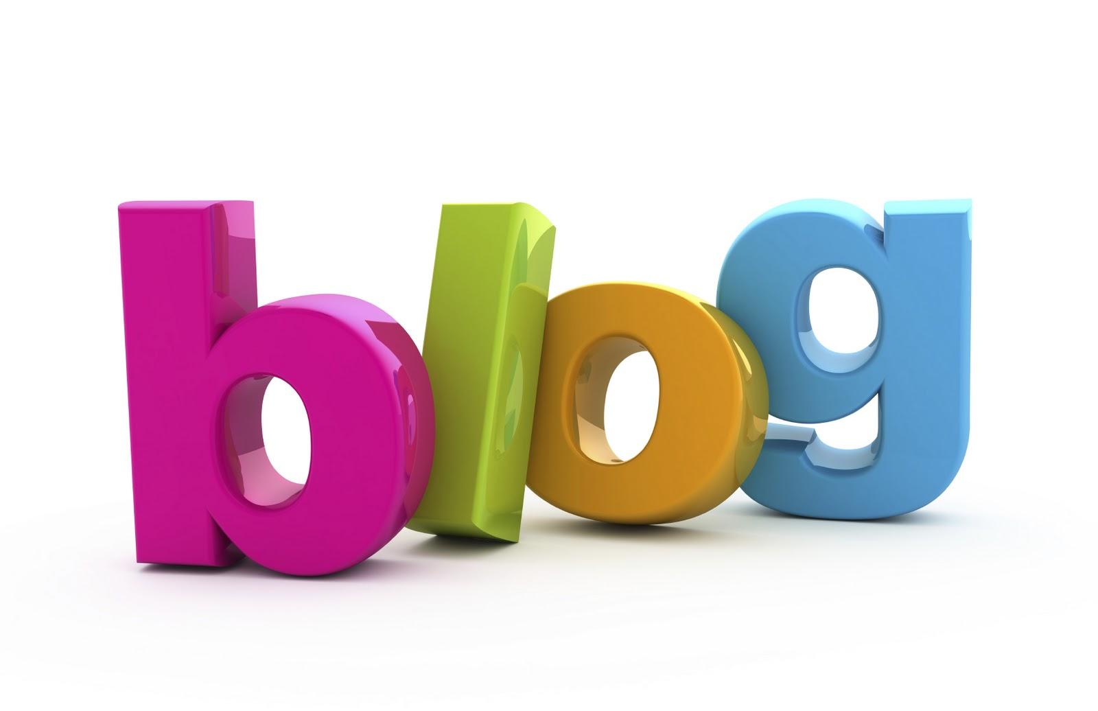 personalizza il contenuto del tuo blog