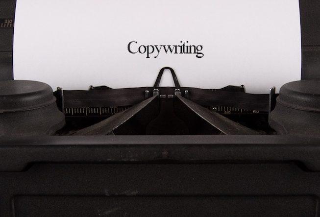 copywriting II