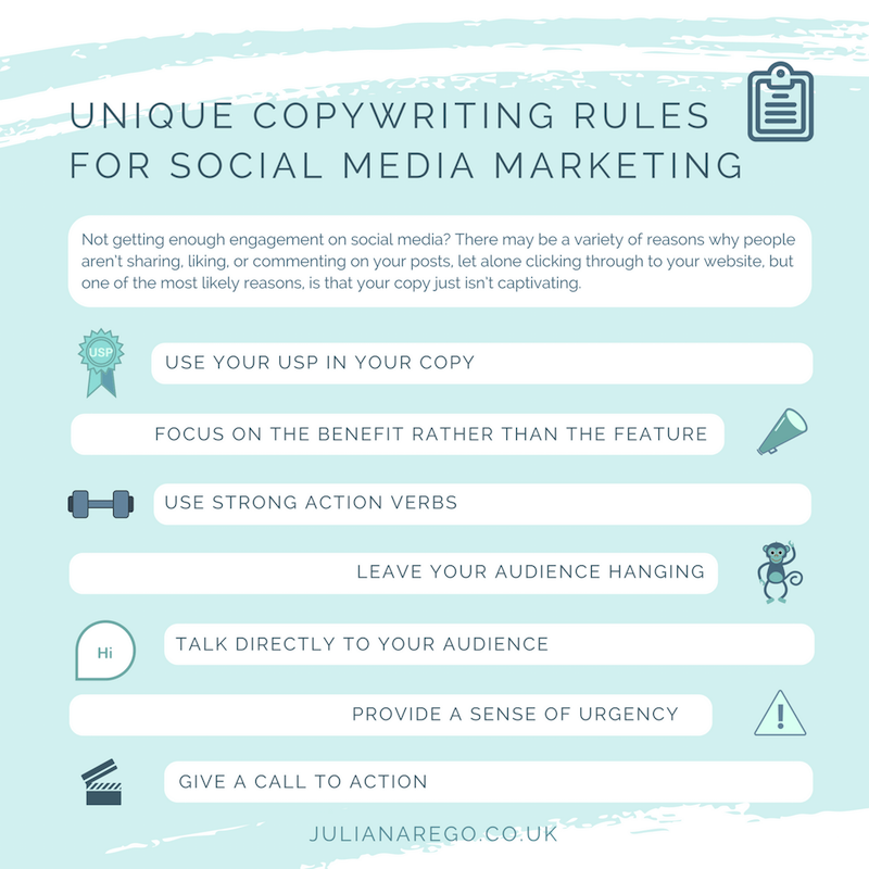 copywriting-rules-