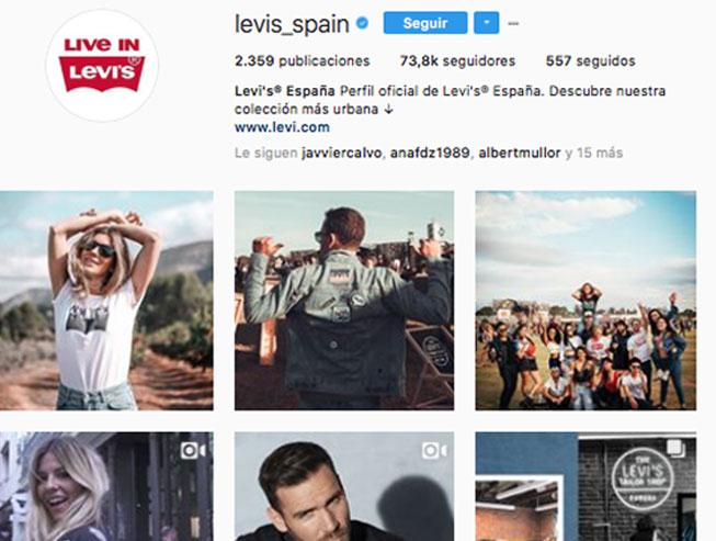 promueve tu negocio Cómo ganar dinero con Instagram