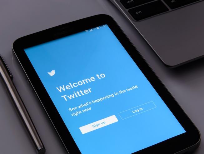 twitter mejores tweets de marcas