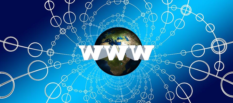 Richieste HTTP