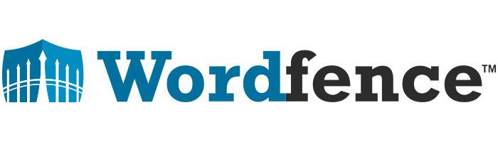 migliori plugin per wordpress