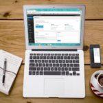 cómo hacer un análisis de contenidos de un blog