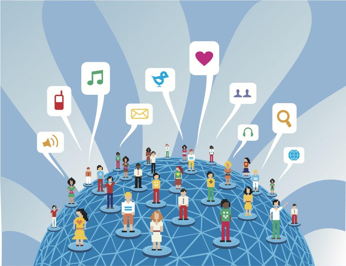 calcolare il ROI di una campagna con influencer