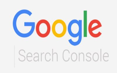 googlesearchconsole-copy